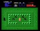 Top Ten 8-bit Games