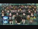 【ニコニコ動画】【響け!ユーフォニアム】オリジナルサウンドトラック試聴を解析してみた