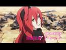 TVアニメ「六花の勇者」PV第2弾