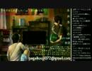 【ニコニコ動画】2015年 07月01日 永井先生 収支報告~雑談を解析してみた