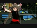【ニコニコ動画】【めいな】恋愛サーキュレーション【銀次郎の妹です!】を解析してみた