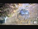 【ニコニコ動画】ショートサーキット出張版読み上げ動画506nico.mp4を解析してみた