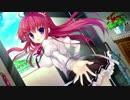 【ニコニコ動画】ALIA's CARNIVAL! Flowering Sky (恋月夜-koizukiyo-) 西沢はぐみを解析してみた