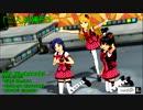 【ニコニコ動画】アイドルマスター 『「二人」に帰ろう』 【美希・千早・響】を解析してみた