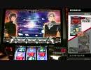 第2回ひとり実機配信対決2回戦 銀河英雄伝説VS北斗の拳転生の章③