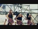 【ニコニコ動画】夢みるアドレセンス(2014アイドル横丁祭り!二日目)1-2を解析してみた