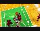 【ニコニコ動画】【NBA】2014-2015 ダンク集 part.1【Are you kidding me!?】を解析してみた