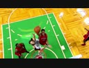 【NBA】ダンク集 2014-2015 part.1【Are you kidding me!?】