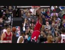 【NBA】ダンク集 2014-2015 part.2【Oh my goodness!!】