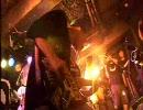 B-DASH premium Live in 渋谷GIG-ANTIC part2