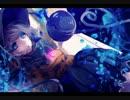 【ニコニコ動画】【激戦アレンジ】 ハルトマンの妖怪少女 -M.R.M.- 【東方地霊殿】を解析してみた