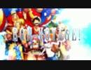 【ニコニコ動画】【5周年記念】 BON VOYAGE! 歌ってみた 【Miemy】を解析してみた