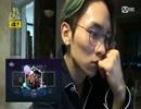 【ニコニコ動画】[SHINee/シャイニー]Key's Knowhow/キスノーハウ,EP1-1を解析してみた