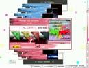 【K-shoot_mania】 Rotter_full_throttle 【譜面配布】 thumbnail
