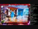 【ニコニコ動画】2015年 07月01日 永井兄弟 GI DREAM 最強馬決定戦 (2/4)を解析してみた