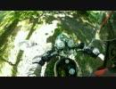 【ニコニコ動画】初心者が行く御嶽山・乗鞍岳周辺キャンプツーリングを解析してみた