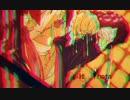 【ニコニコ動画】【熱テキ_瀕死】 延命治療 【UTAUカバー】を解析してみた
