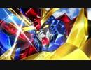 【ニコニコ動画】トライオン3でミナミツボシ☆☆★を解析してみた