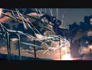 「夜明けと蛍」歌ってみた 【KEN】 thumbnail