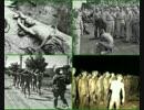 【ニコニコ動画】【高橋史朗】中国人慰安婦軍事攻撃にどう対処するか?を解析してみた