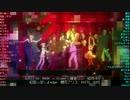 【ニコニコ動画】【校歌】シュガーソングとビターステップ 50人+α大合唱を解析してみた