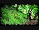 【ニコニコ動画】★ ほしかわ「ゆるふわ樹海ガール -arrange ver.-」踊ってみたを解析してみた