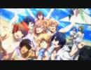 うたプリ3 歌パート thumbnail