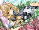 【ニコニコ動画】《東方Vocal》143(extended mix) / 魂の花×オリエンタルダークフライトを解析してみた