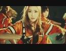 【ニコニコ動画】GIRLS' GENERATION 少女時代   - Catch Me If You Can_Full Jessica Verを解析してみた