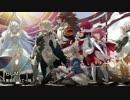 ファイアーエムブレムif 作業用メドレー【戦闘関連】 thumbnail