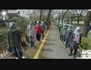 【ニコニコ動画】ストリートビューに写った怖いものを解析してみた
