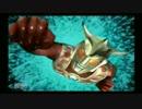 怪獣レイプ!Fighting Evolution おじ3 第五章.leo