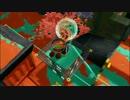 【ニコニコ動画】【ガチヤグラ】気まぐれにリッター3K (A+)  5【Splatoon】を解析してみた