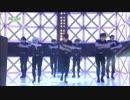 【ニコニコ動画】[K-POP] BTS(Bangtan Boys) - Dope (Goodbye 20150705) (HD)を解析してみた