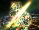 【ニコニコ動画】遊銀魂王二十二A「決闘者が銃で倒せるかァァデュエルで倒せデュエルで」を解析してみた