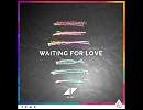 【ニコニコ動画】洋楽を高音質で聴いてみよう【934】 Avicii  『Waiting for Love』を解析してみた