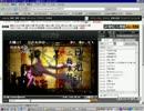 【ニコニコ動画】【H.264対応】Windows NT4.0でニコニコ動画を観てみた v2を解析してみた