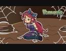 【ニコニコ動画】【ゆっくり実況】▼しがらみの無い世界で pt.2【Terraria1.3】を解析してみた