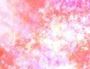 【ニコニコ動画】【初音ミク】みそらーめん【オリジナル曲】を解析してみた