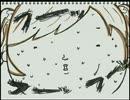 【ニコニコ動画】む~~~ん ⊂( ^ω^)⊃ 第56回を解析してみた