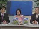 【世界遺産】徴用工と強制労働の表現、文化遺産もプロパガンダツールにした韓国[桜H27/7/6]