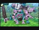 新・世界樹の迷宮2を超やりたい人のClass