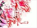 【ニコニコ動画】【人力刀剣乱舞】-ERROR【加州清光】を解析してみた