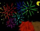 【ニコニコ動画】祭り巡りの旅~春祭り編~を解析してみた
