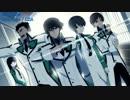 【ニコカラ】LiSA Rising Hope【off vocal】 thumbnail