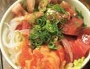 【ニコニコ動画】海鮮丼黒とろろ昆布しあげ 7/7を解析してみた