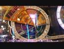 【ニコニコ動画】遠征メダルゲーム #8 FORTUNE TRINITY 2015年4月19日篇 その3を解析してみた