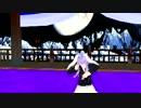 【ニコニコ動画】【東方MMD】千本桜【うどんげ】βを解析してみた