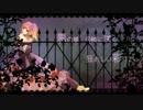 【ニコニコ動画】【夢輝石】悪ノ娘~velvet mix~【UTAUカバー】を解析してみた