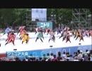 第24回YOSAKOIソーラン祭り プロモーション映像2015